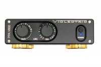 Violectric Pre-Amps