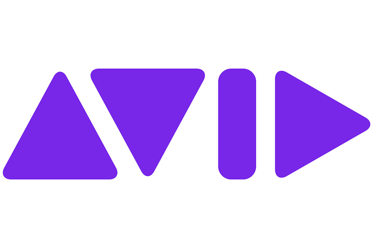 AVID - Important regarding macOS Catalina