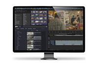 AVID Media Composer Ultimate - Jahresabonnement