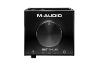 M-Audio AIR|HUB