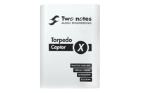 Two Notes Torpedo Captor X (16)