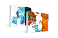 iZotope Mix & Master Bundle Standard