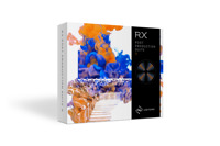 iZotope RX Post Production Suite 3