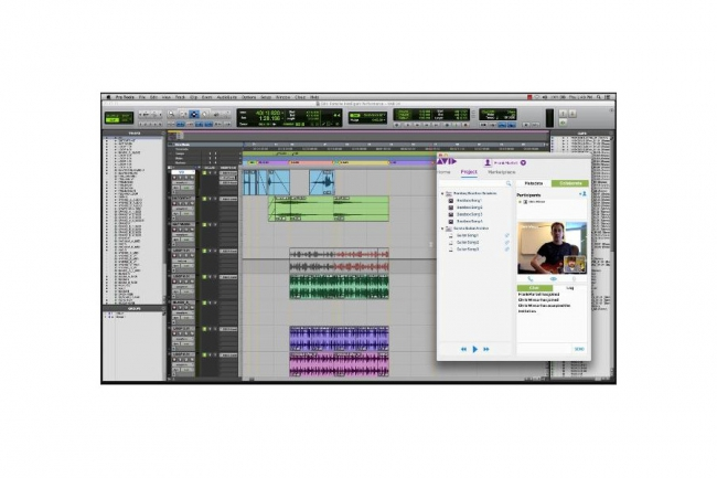PRO TOOLS SOFTWARE – JETZT MIT STANDARD SUPPORT