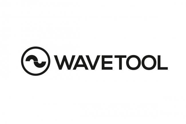 Wavetool - new @ MusicNetwork AG