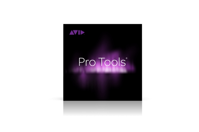 AVID Upgrade now to Pro Tools 12 and get an additional year of upgrades for free.