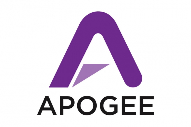 Apogee - macOS High Sierra and iOS 11 Kompatibilitäts Info
